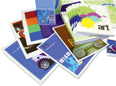Jps Inc Commercial Amp Digital Printing